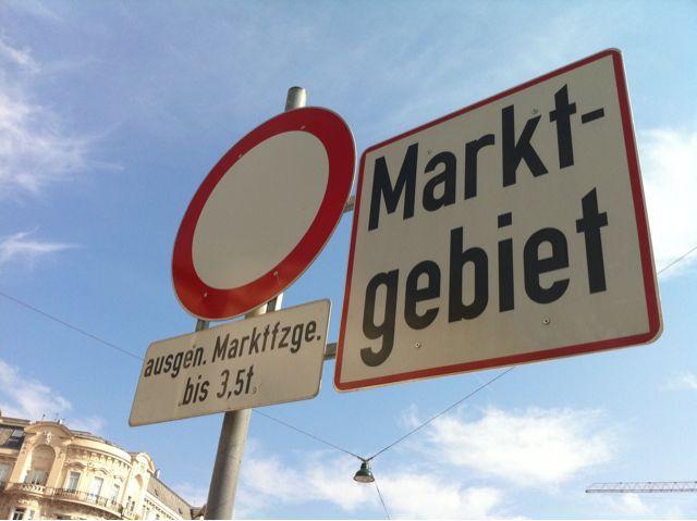 Miss Shopping-Wien