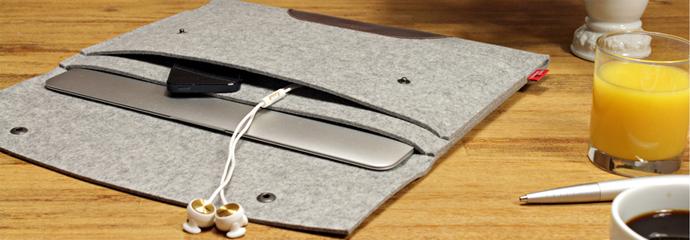 Laptoptasche-aus-Filz_Macbook-Air
