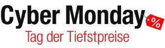 Amazon.de bringt Cyber Monday nach Deutschland