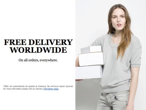 asos-free-shipping