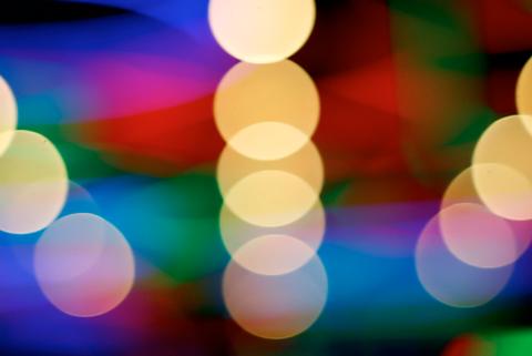 magic-lights