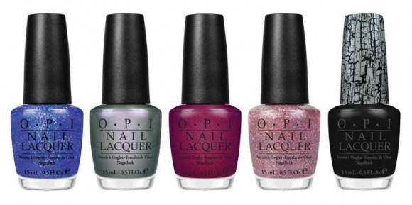 opi-spring_summer_2011_katy_perry