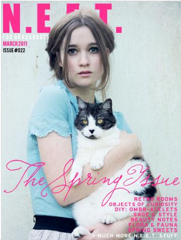 Neet-Magazine-Maerz-2011