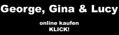 GGL-online