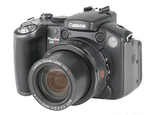 Canon-IS-S5