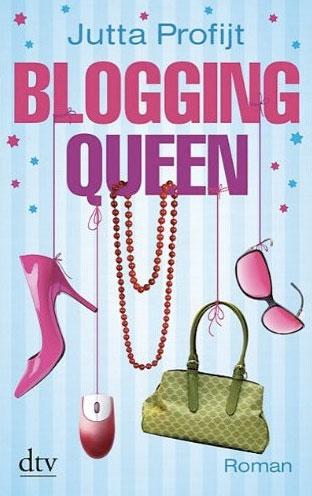 Besuch von der Blogging Queen