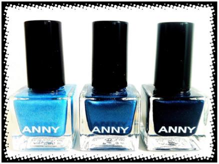 ANNY Miami Beach