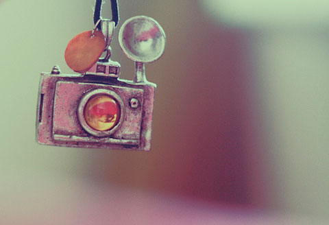 shopping-cam
