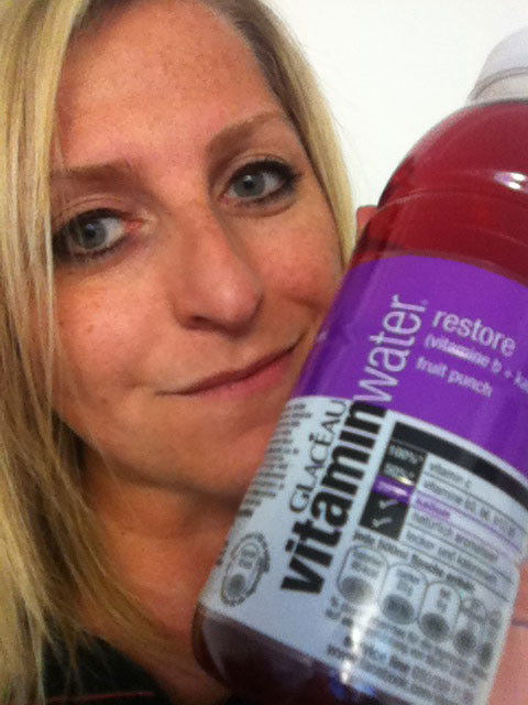 shoppingverse-vitaminwater