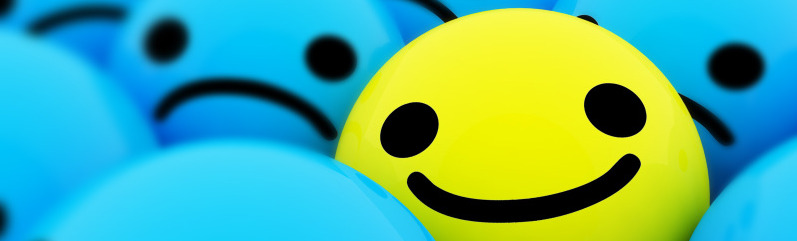 smile-happy-yellow