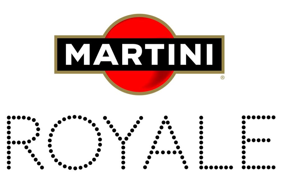 Gewinne Royale Momente mit MARTINI und Miss Shoppingverse
