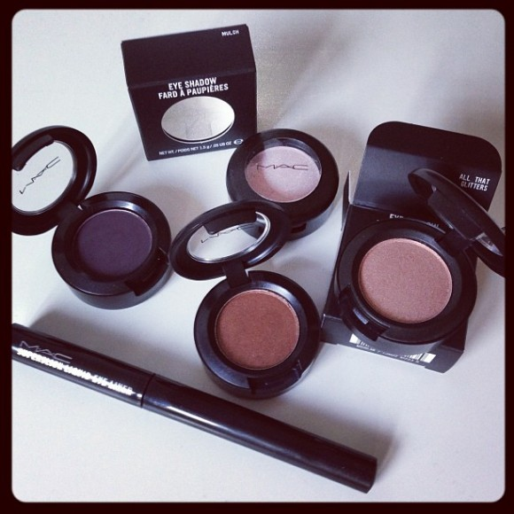 maccosmetics winter2012