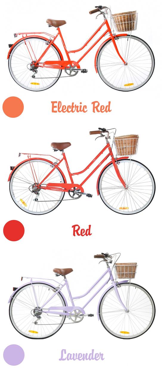 fahrrad-fruehling