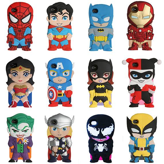 superhero-iphone5-huelle