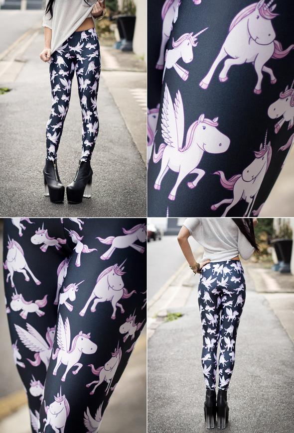 unicorn-leggings_blackmilk