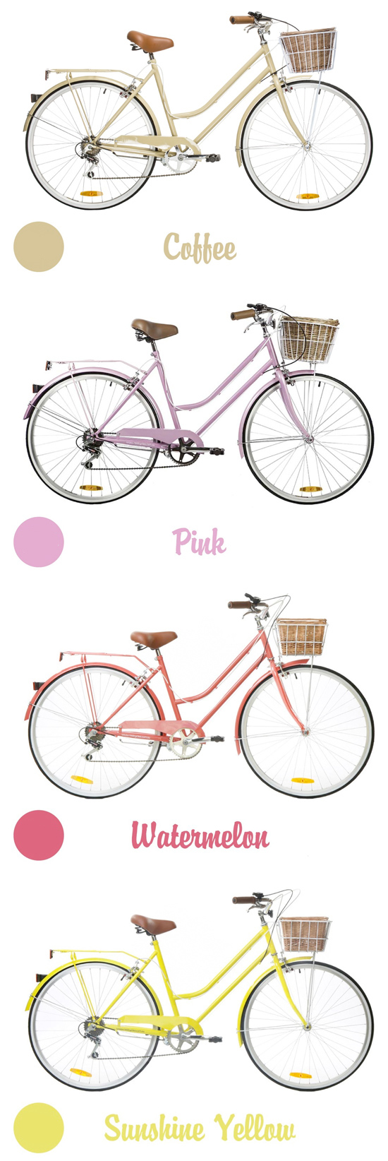 vintage-fahrrad