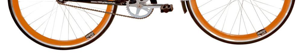 vorschau-Fahrrad