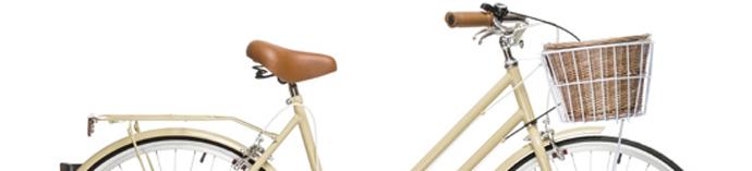 vorschau-bike