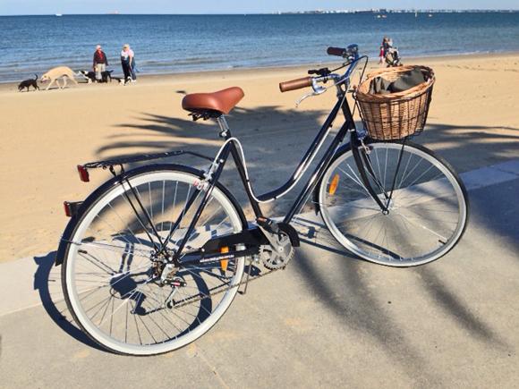 neues-fahrrad