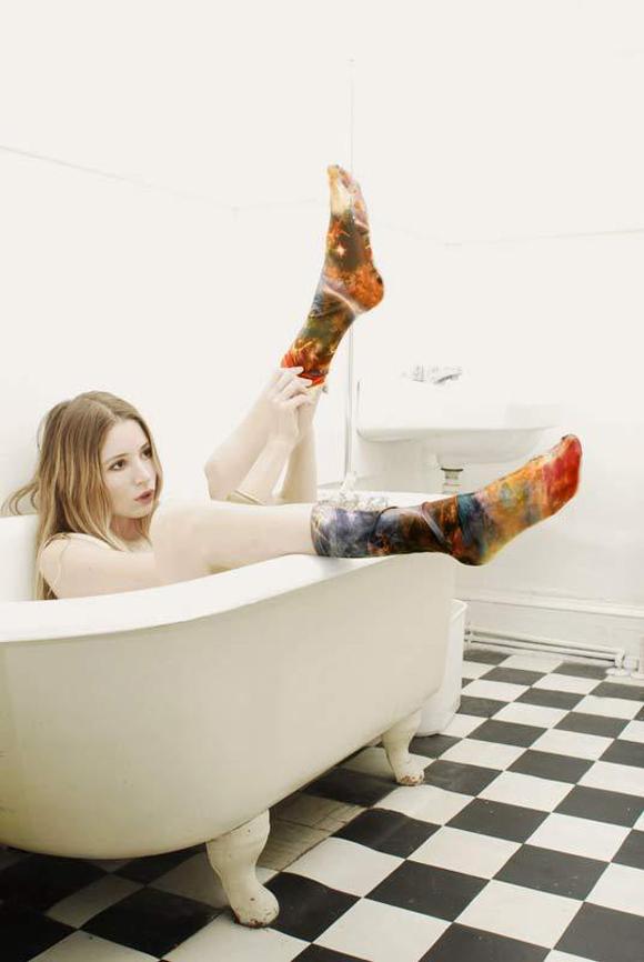 ss_strathcona_stockings