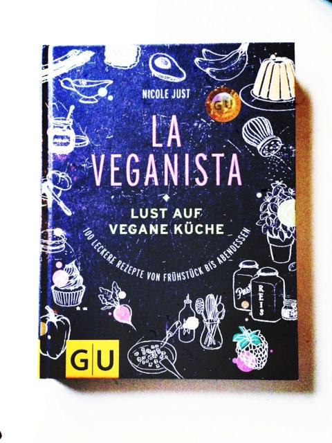 La_Veganista