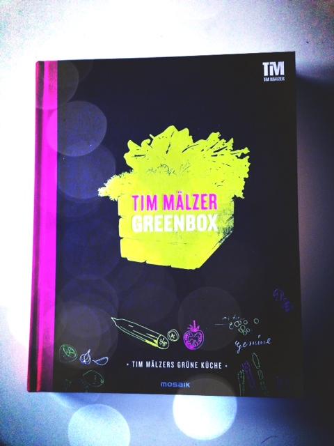The Greenbox_Maelzer
