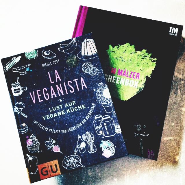 Veganista_Maelzer 1