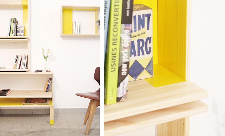 atelier4cinquieme_mobilier_ikea_design_image2