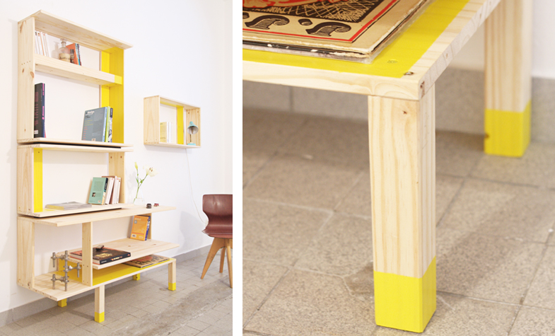 atelier4cinquieme_mobilier_ikea_design_image3