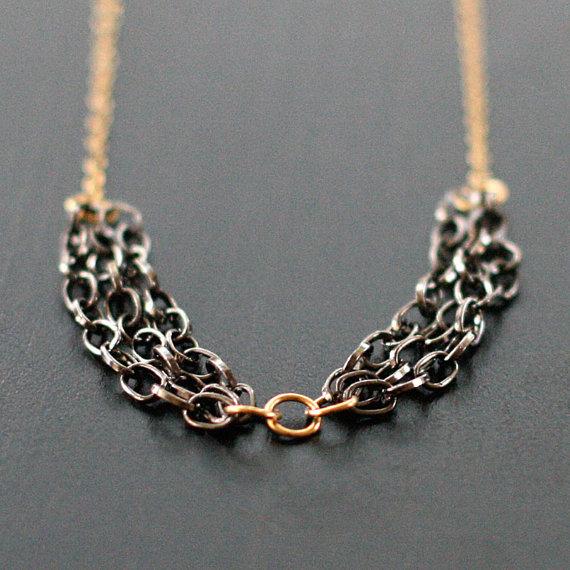 necklace kette