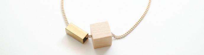 armband-vorschau
