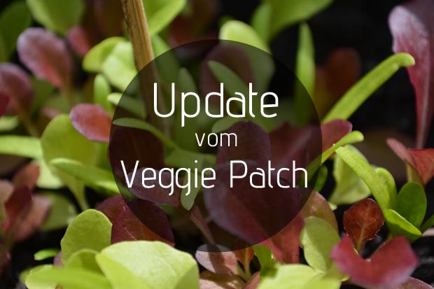 facebook-veggie
