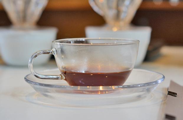 kaffee-kultur-in-Melbourne-3