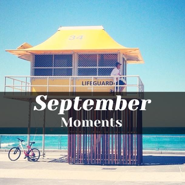 september-impressionen-