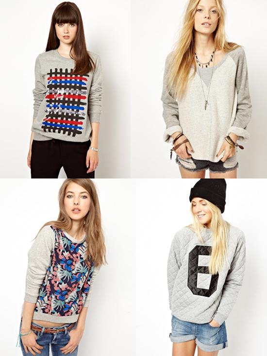 statement-pullover-sweatshirts