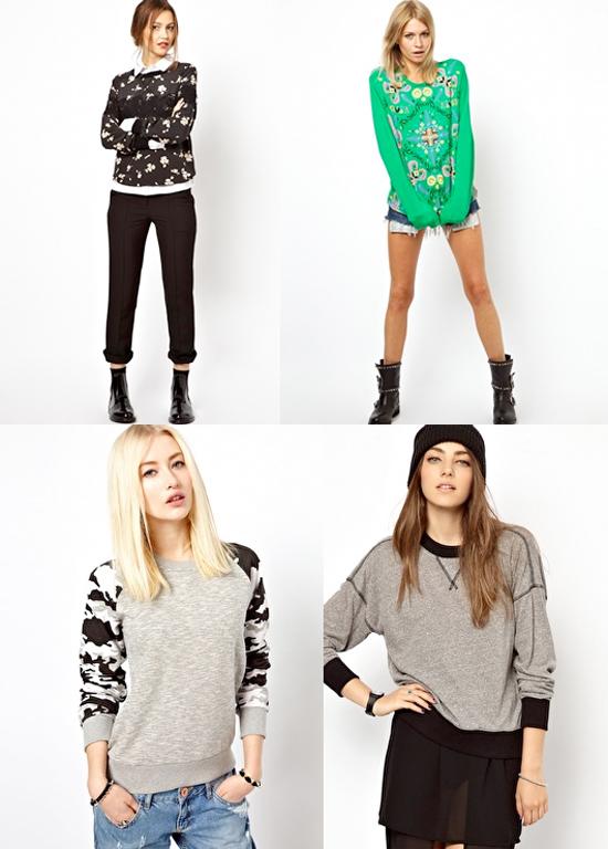 sweatshirts-statement-pullover