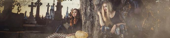 vorschau-Halloween-kollektion