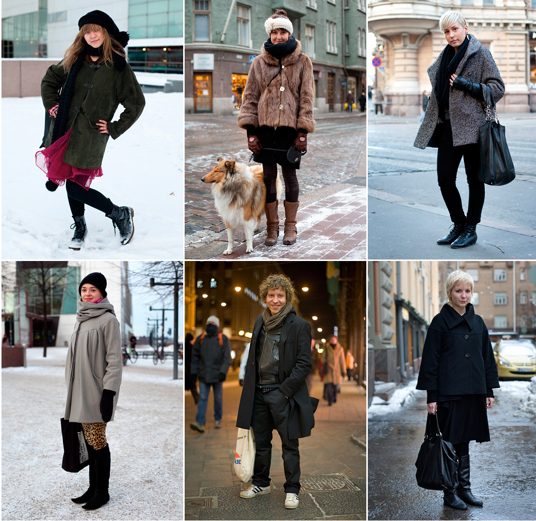 wintermantel trend