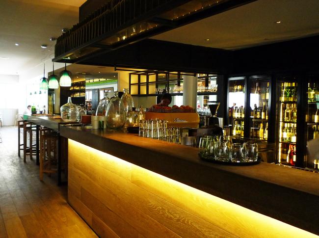 Bazaar-Restaurant-QT-Gold-Coast