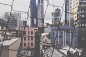 IG-Melbourne-Instagram