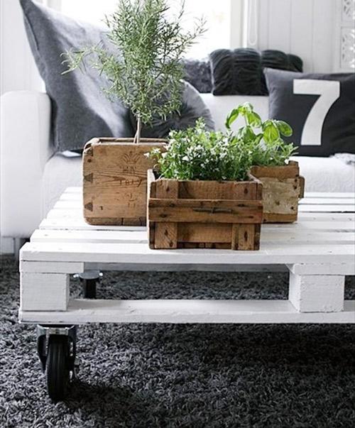 Paletten-wohnzimmer-tisch-15