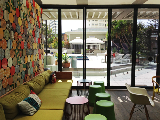 Pool-QT-Hotel