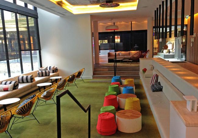 QT-Lounge-area
