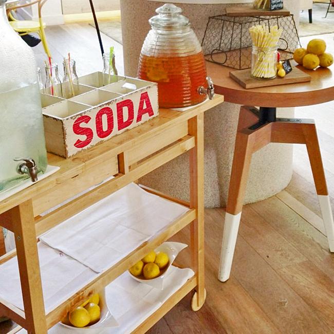 Soda-station-QT-Hotel