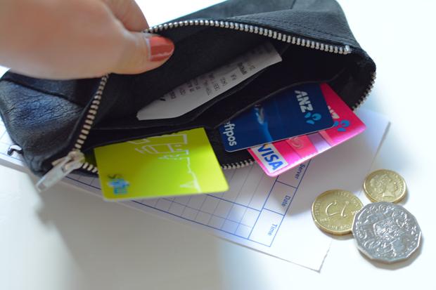 australisches-geld