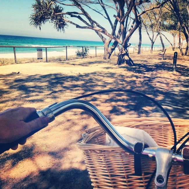 bike-hire-QT-Surfers-Paradise