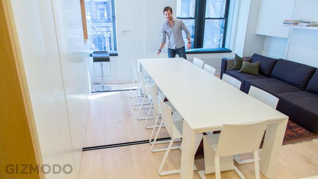 new-york-city-appartement