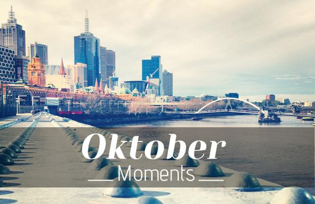 oktober-moments