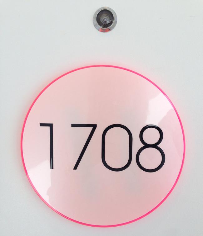 room-number-QT-Gold-Coast