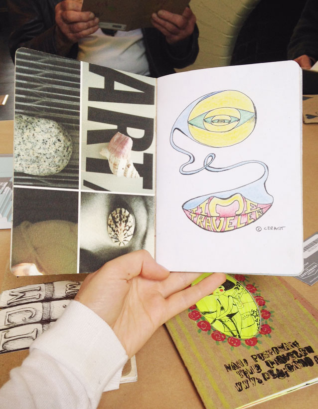 sketchbook-brooklyn